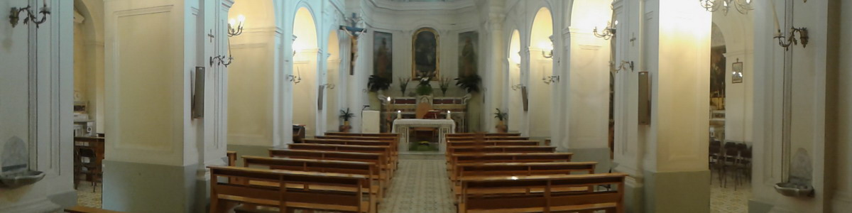 Montepertuso - Nocelle, POSITANO