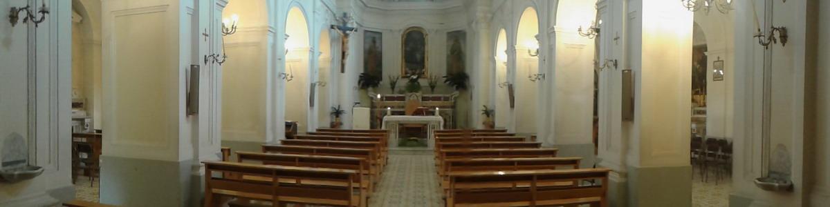 Montepertuso - Nocella / Positano (SA)